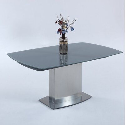 Johannah Dining Table