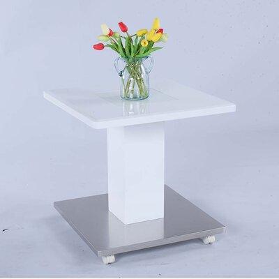 Ilia End Table