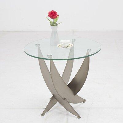 Cailinn End Table