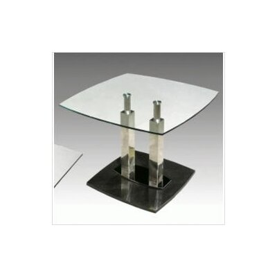 Cilla End Table