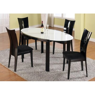 Lafayette Dining Table The One Shop