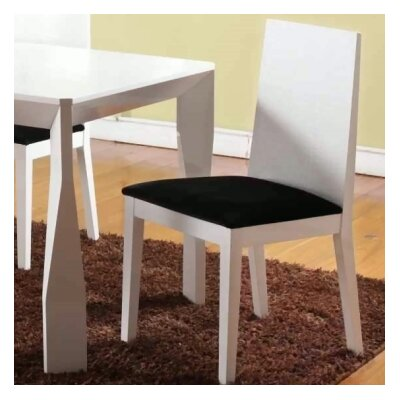 Low Price Chintaly Hana Side Chair
