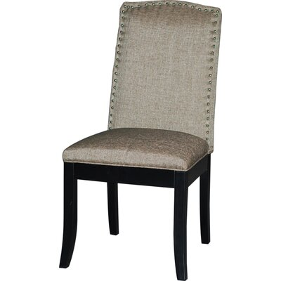 Macy Side Chair (Set of 2)