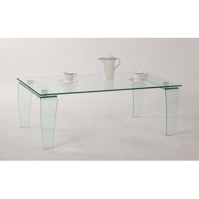 Allendale Coffee Table Set