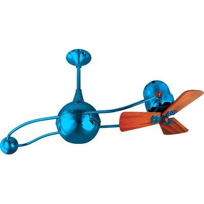 40 Brisa 2000 3-Blade Ceiling Fan