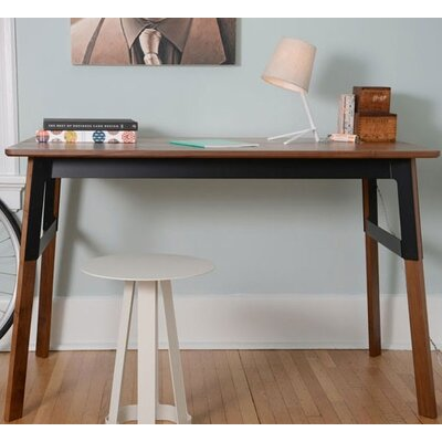 Grain Writing Desk Product Image 67