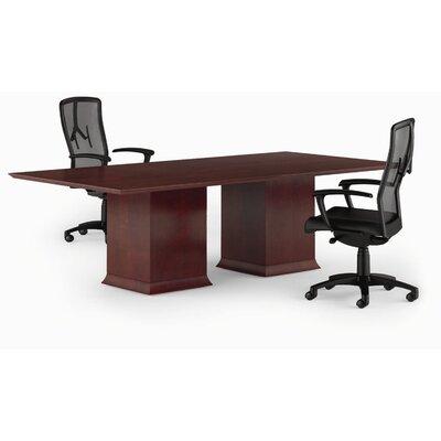 Furniture Office Furniture Furniture Paoli Furniture