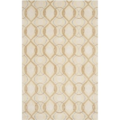 Modern Classics Rug Rug Size: Rectangle 9 x 13