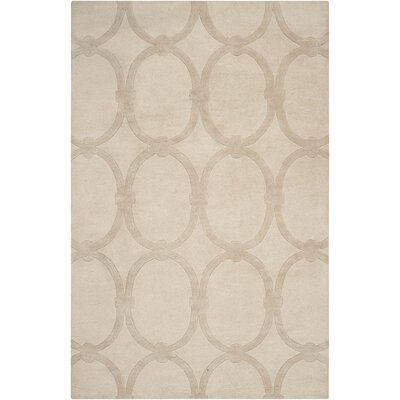 Modern Classics Safari Area Rug Rug Size: Rectangle 5 x 8