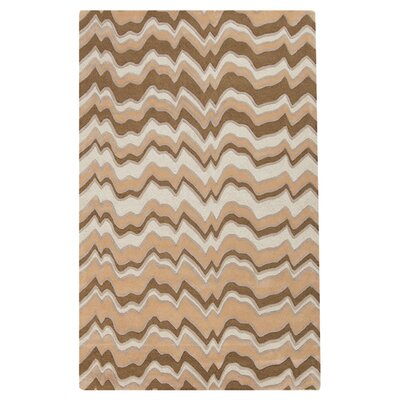 Modern Classics Area Rug Rug Size: Rectangle 9 x 13