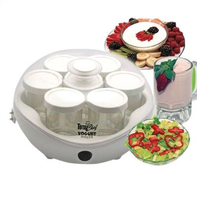 Yogurt Maker TCYM-07