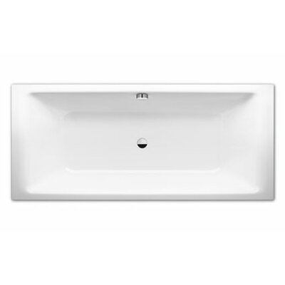 Puro Duo 75 x 35.5 Bathtub