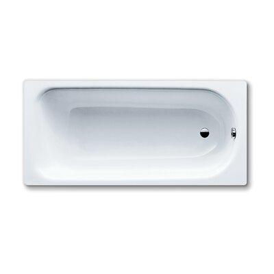 Saniform Plus 55 x 30 Soaking Bathtub