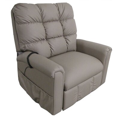 American Series Power Recliner