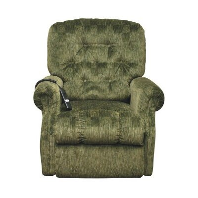 Prestige Series Petite Power Lift Assist Recliner