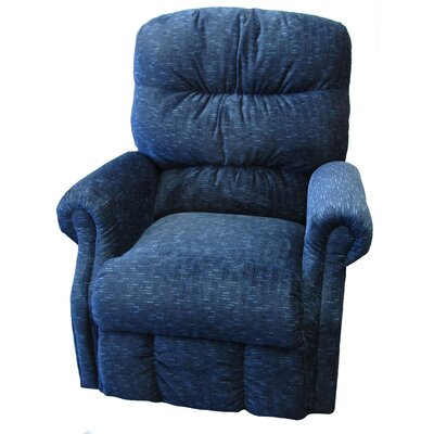 Prestige Series Lift Assist Recliner