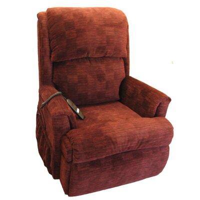 Regal Series Standard 3 Position Lift Chair