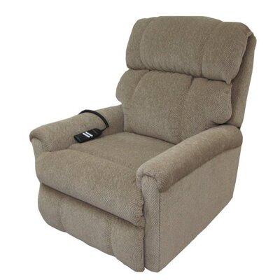 Regal Series Standard Infinite Position Lift Chair