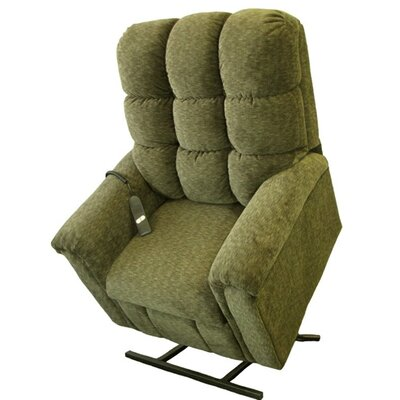 American Series Power Lift Assist Recliner