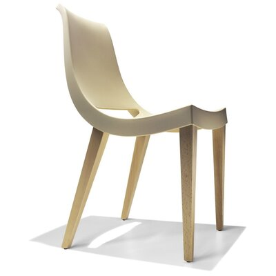 Parri Chiacchiera Beechwood Chair Best Price