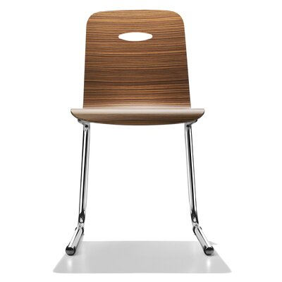 Parri Gulp Chair with Cantilever Frame Best Price