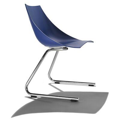 Parri Hoop Chair with Cantilever Frame Best Price