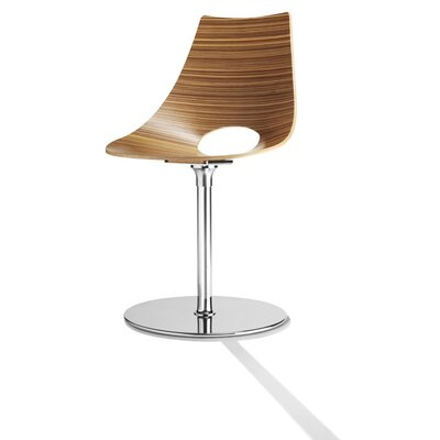 Parri Hoopla Swivel Chair Best Price