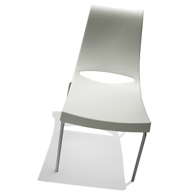 Parri Chiacchiera Chair Best Price