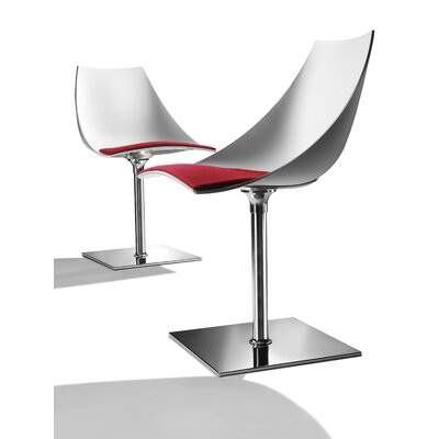Parri Hoop Swivel Chair Best Price