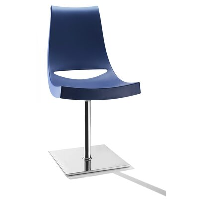 Parri Chiacchiera Swivel Chair