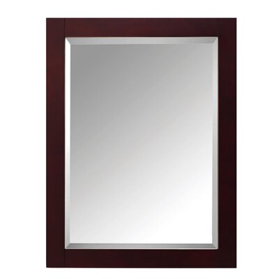 14000 Bathroom/Vanity Mirror