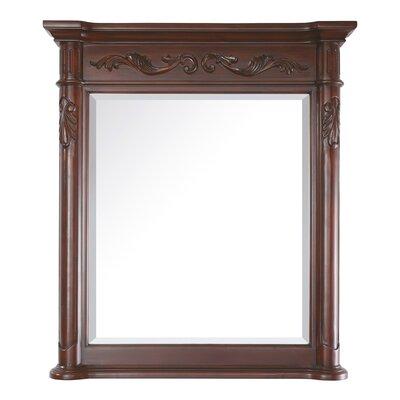 Provence Vanity Mirror