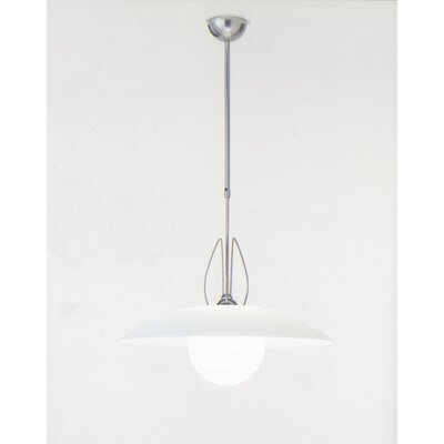 Isotta 1-Light Pendant