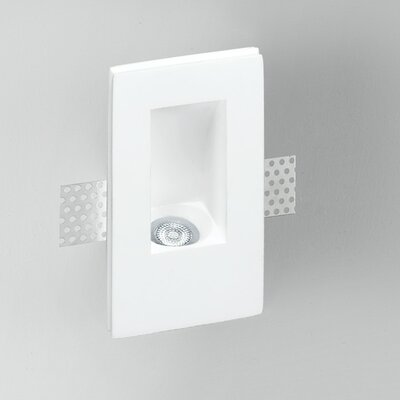 Invisibi Recessed Trim Image