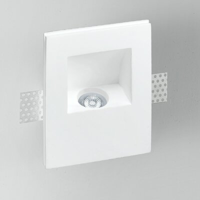 Image of Invisibi Recessed Trim