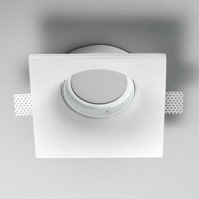 Invisibli 8 Recessed Trim Bulb: 3000K Image