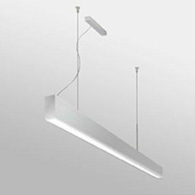 Ventitrentacinque 1-Light Pendant