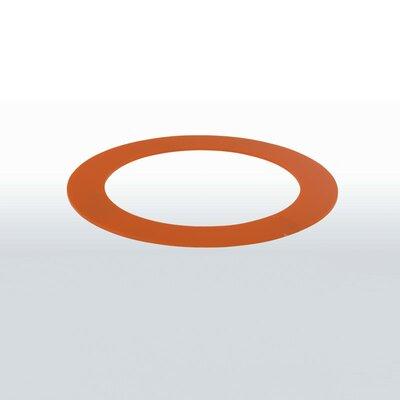 Tamburo Orange Ring Insert