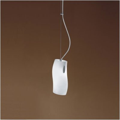 Denis 1-Light Mini Pendant