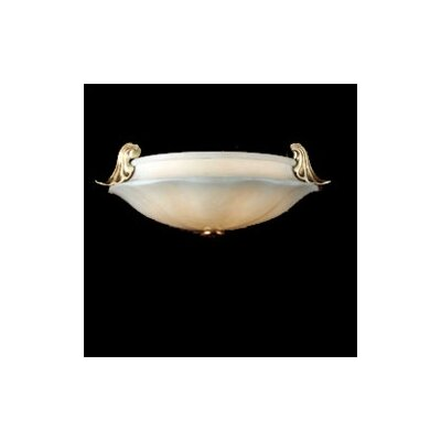 Zaneen Lighting Longas Traditional Wall Sconce in Oxidate Bronze ...
