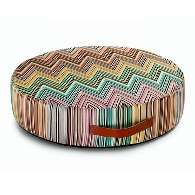 Nanimarquina Floor Cushions | AllModern