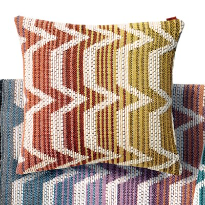 Missoni Home Socrate Throw Pillow 1S3CU40001-100