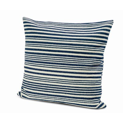 Outdoor Sectionals on Missoni Home Bianchiblu Outdoor Liski Sofa Cushion