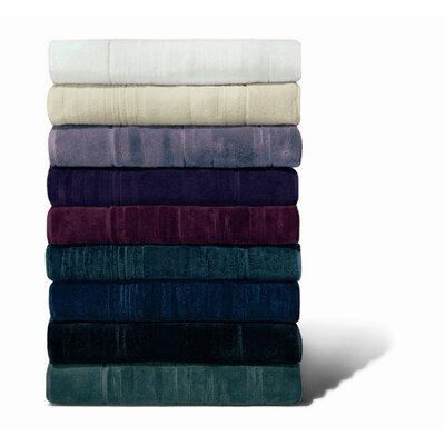 2 Buy Missoni Home Kian Hand And Bath Towel Set Inexpensive Price