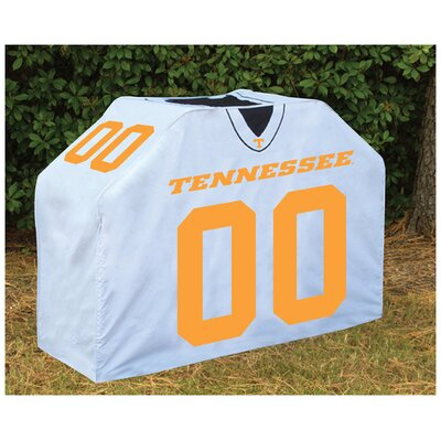 NCAA Jersey Grill Cover NCAA Team: Tennessee