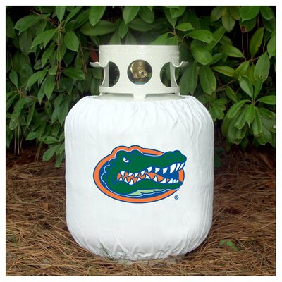 NCAA Tank Cover NCAA Team: Florida Gators