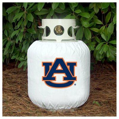 NCAA Tank Cover NCAA Team: Auburn