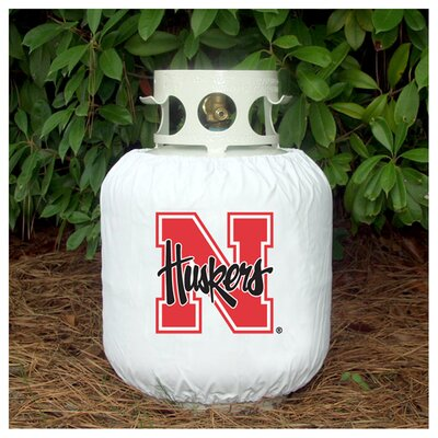 NCAA Tank Cover NCAA Team: Nebraska