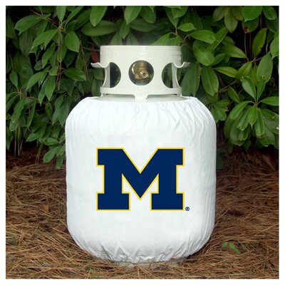 NCAA Tank Cover NCAA Team: Michigan
