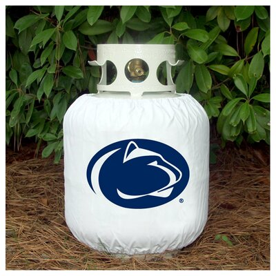 NCAA Tank Cover NCAA Team: Penn State